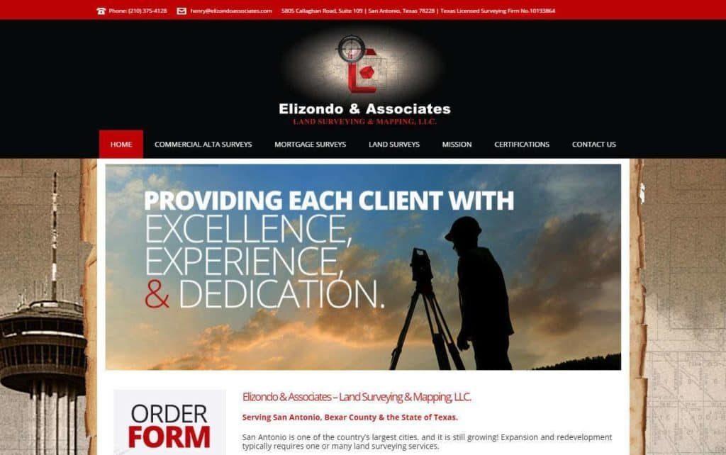Responsive Web Design Ttwiningconsulting Com