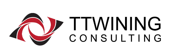 T Twining Consulting Logo